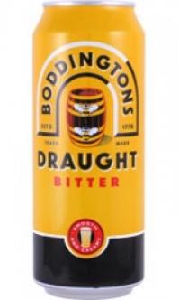 Boddington Beer