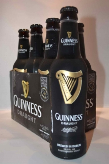 Guiness Beer Bot