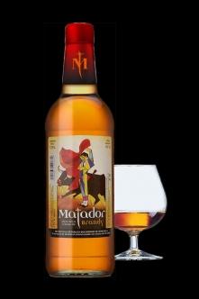 Matador Brandy